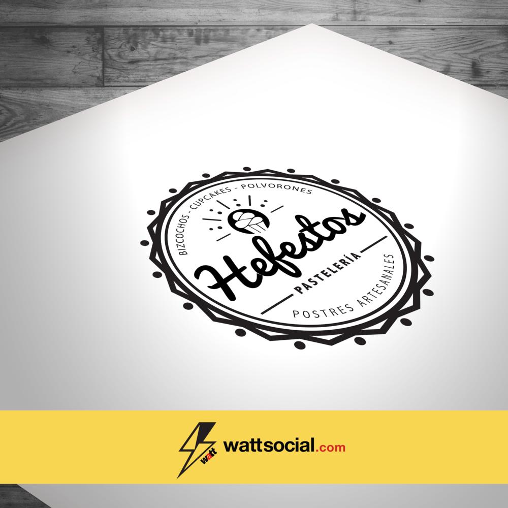 watt-logo-hefestos.png