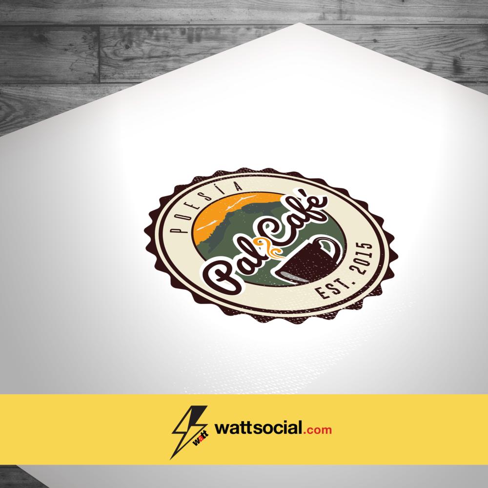 watt-logo-poesiapalcafe.png