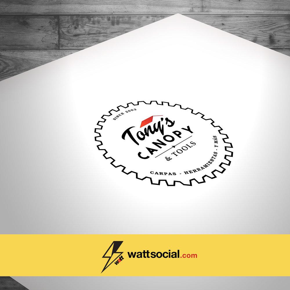 wtt-logo-tonys.jpg