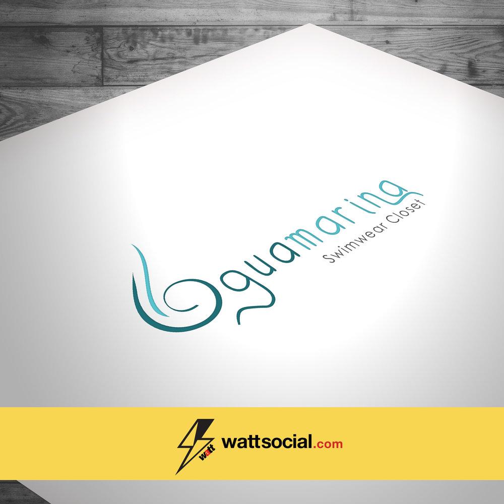 wtt-logo-guamarina.jpg