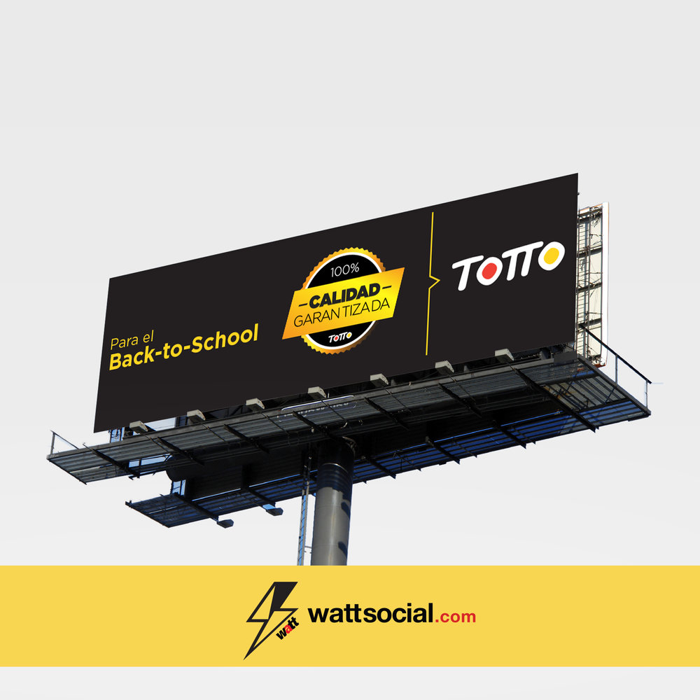 wtt-billboard-totto2.jpg