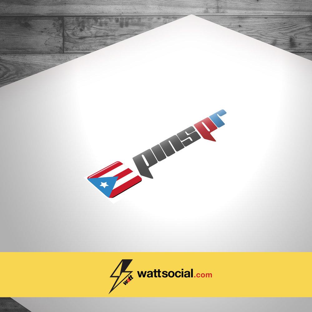wtt-logo-pinspr.jpg