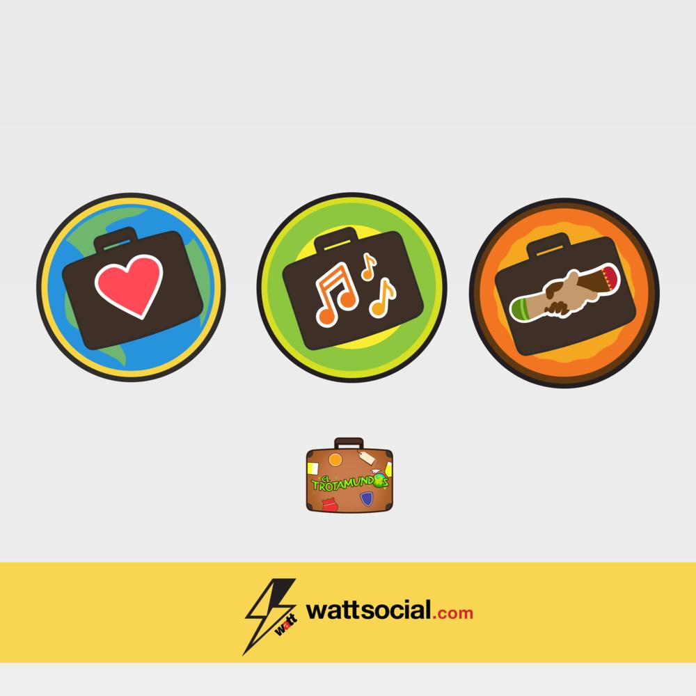 watt-logo-badges-trotamundos.png