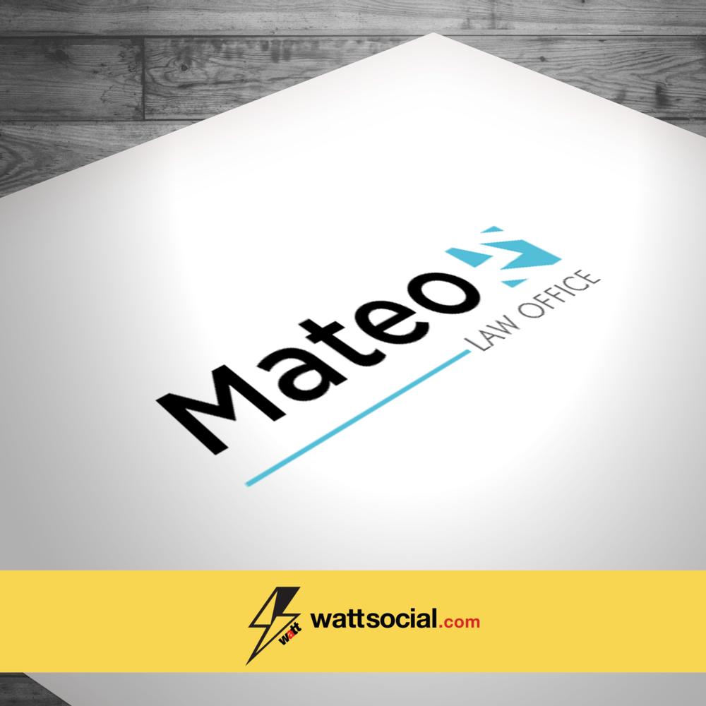 watt-logo-rmateo.png
