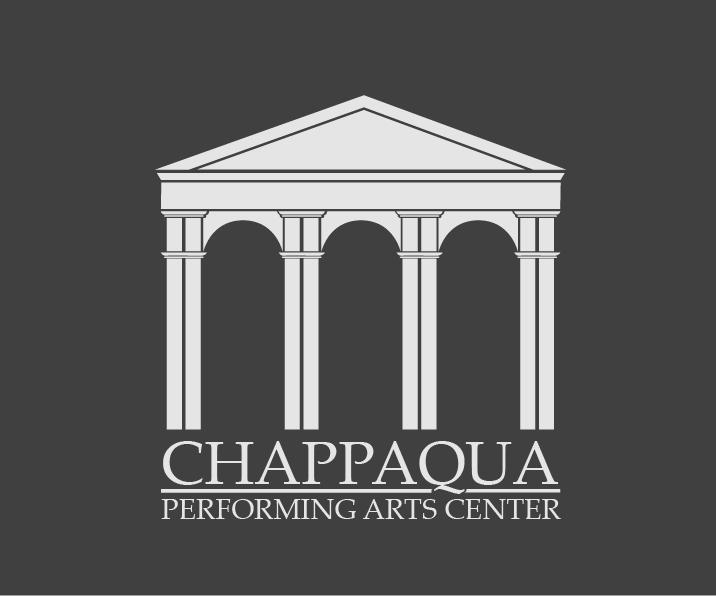 Chappaqua Performing Arts Center