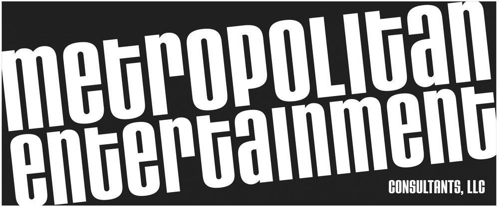 Metropolitan Entertainment
