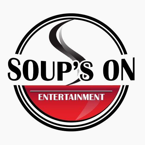 SOUP'S ON ENTERTAINMENT, LLC