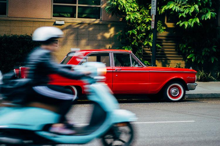 bike+pass+red+car.JPG