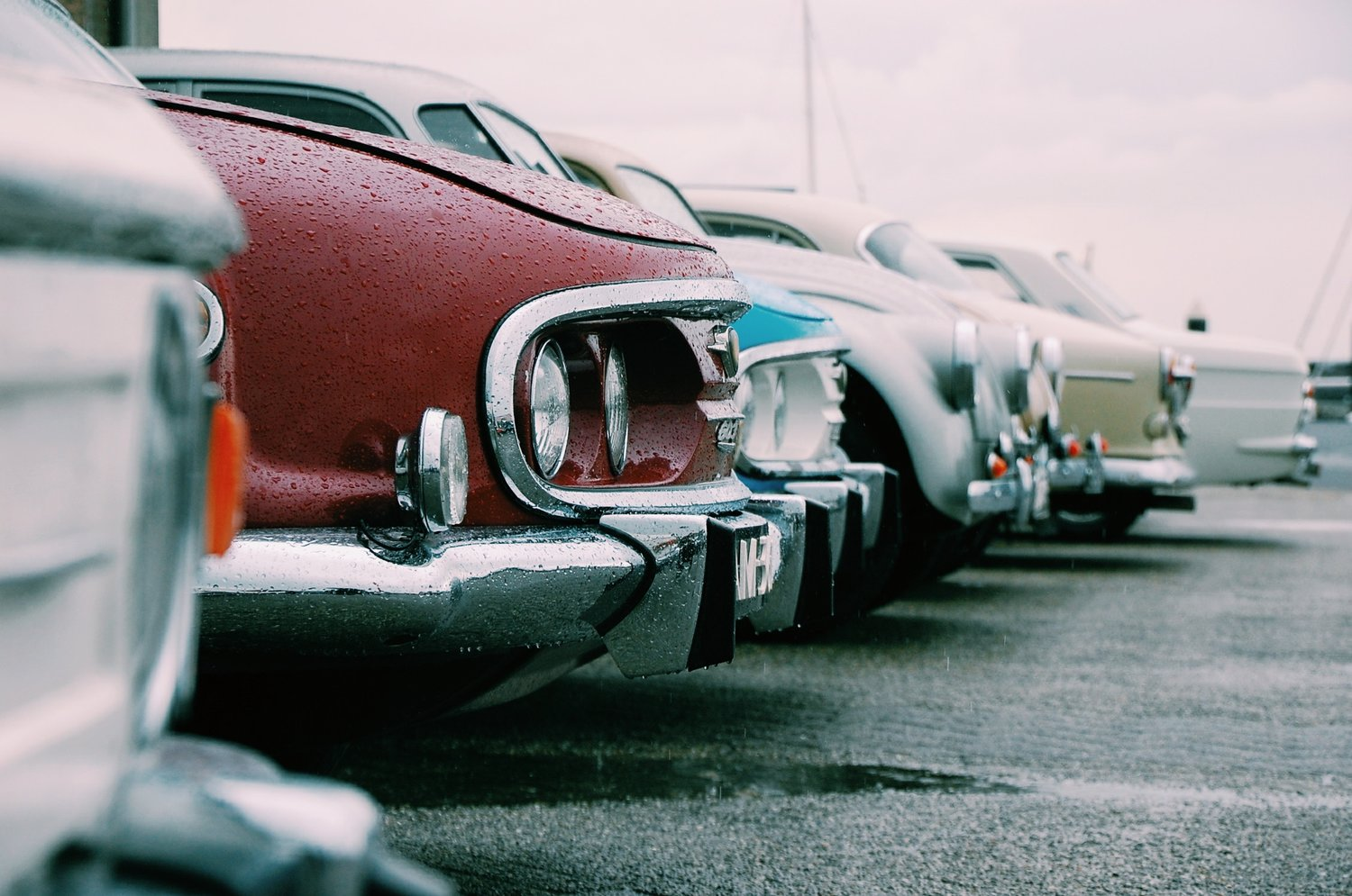 12 Things Car Buyers Should Know — Ross Law PDX