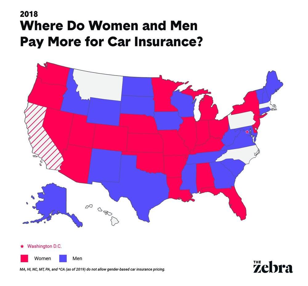 PriceDifference_MenandWomen_2019-01_2.width-1320.jpg