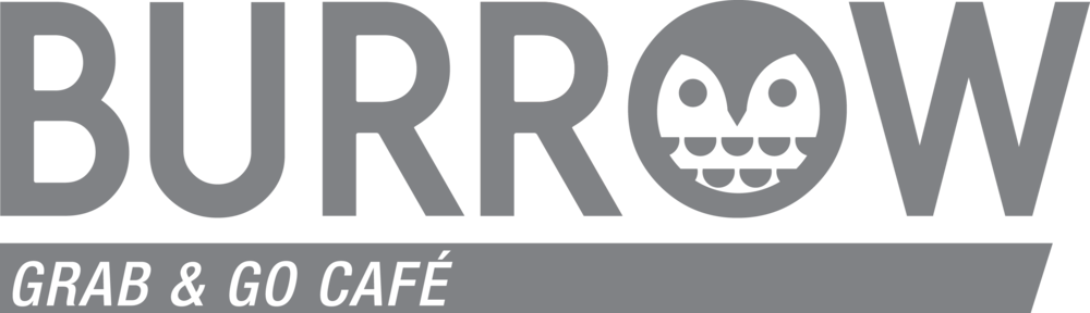BurrowLogo_Revised_BW.jpg