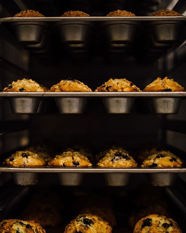 Something exciting is coming your way! Stay tuned...⠀ ⠀ #yeg #yegdt #yegfood #yegfoodie #yegcatering #yeglocal #yegcafe #localfood #exploreedmonton #officemeeting #breakfast #baking #fresh #yummy
