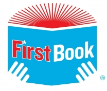 First_Book_logo_-_medium.jpg