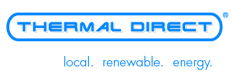ThermalDirect.iconlogotag.pill-0088ff.png