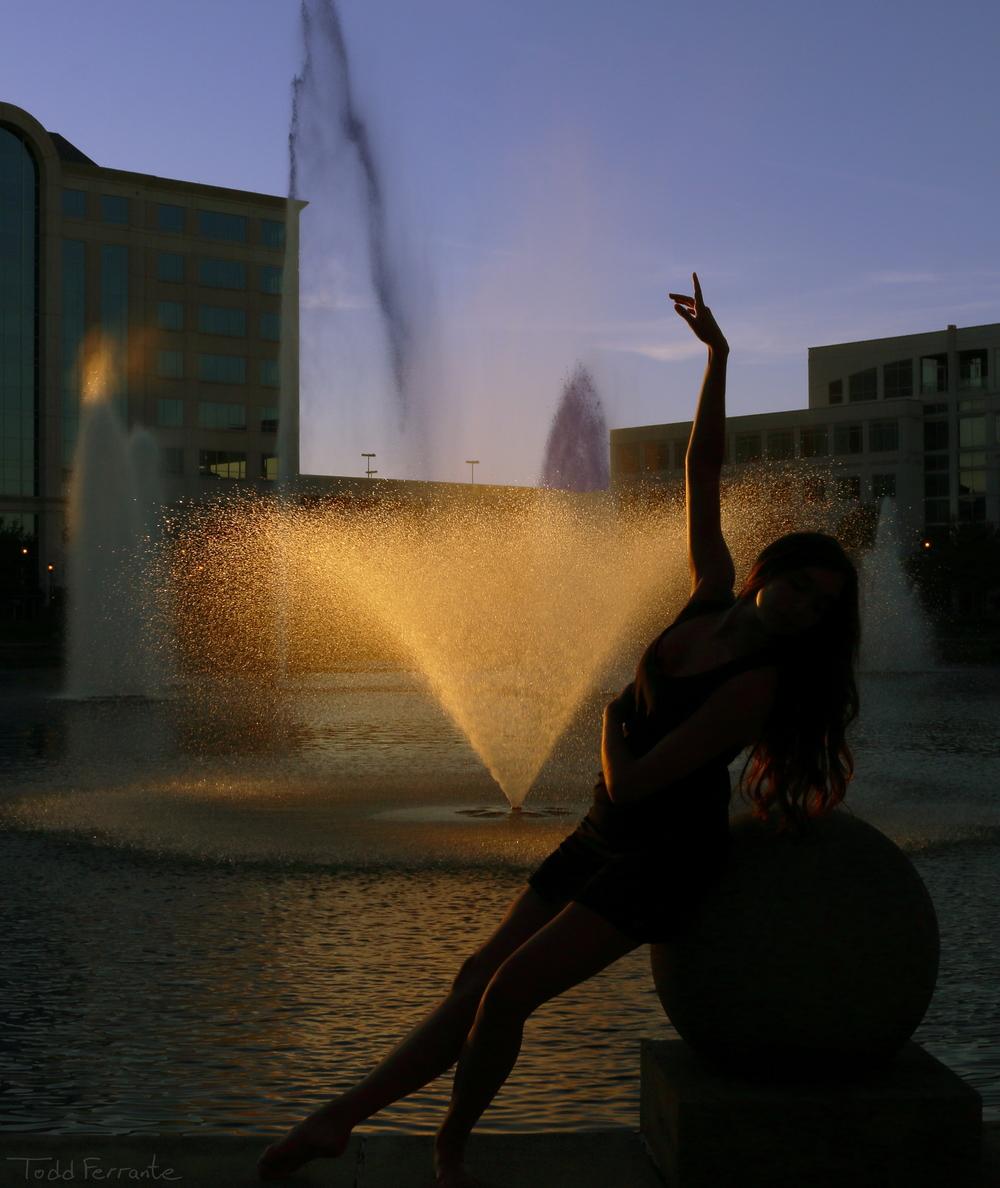 wm_MG_4467 fountain.jpg