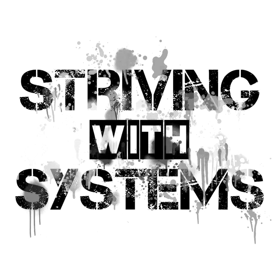 strivingwithsystems.jpg