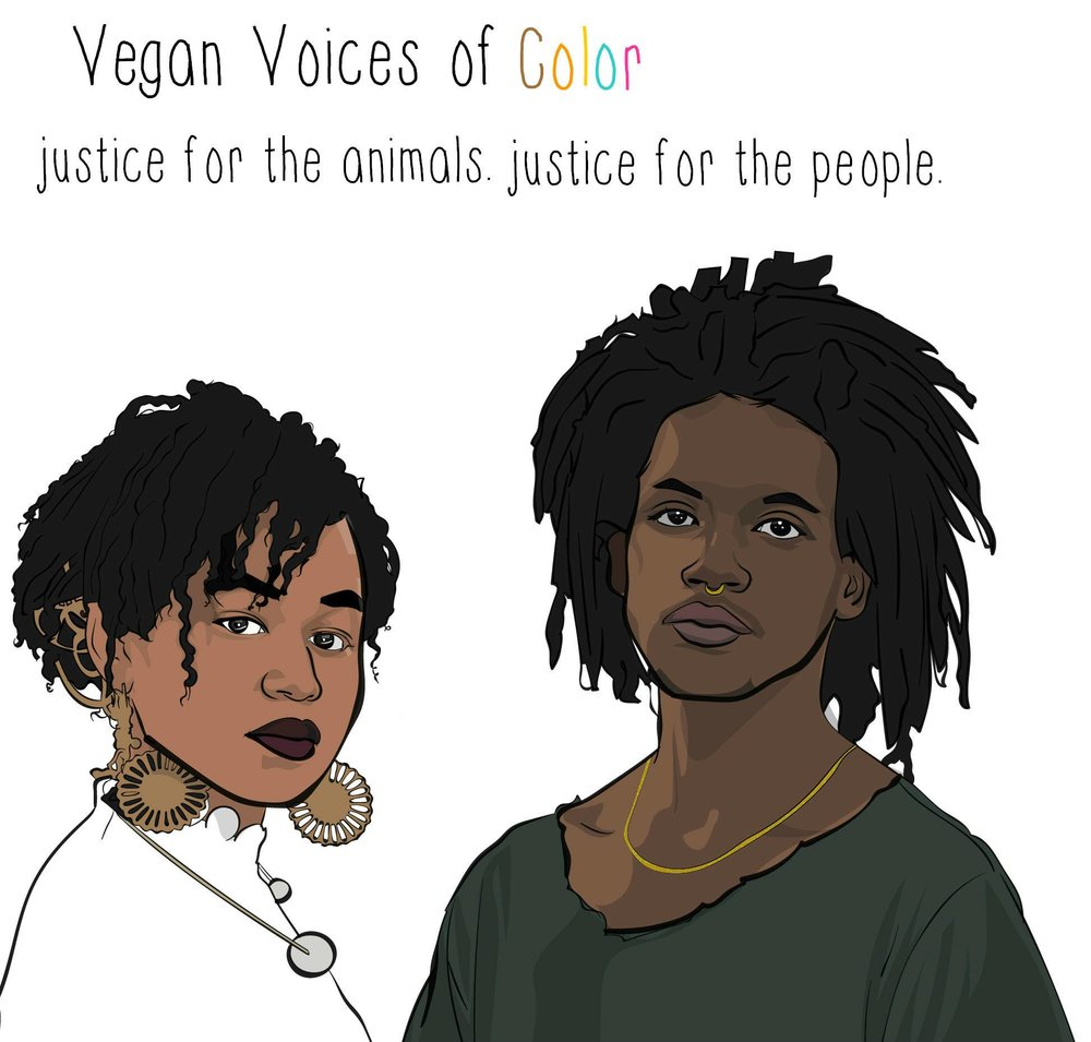 Vegan Voices of Color.jpg