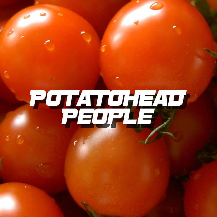 01. Tomatos.jpg