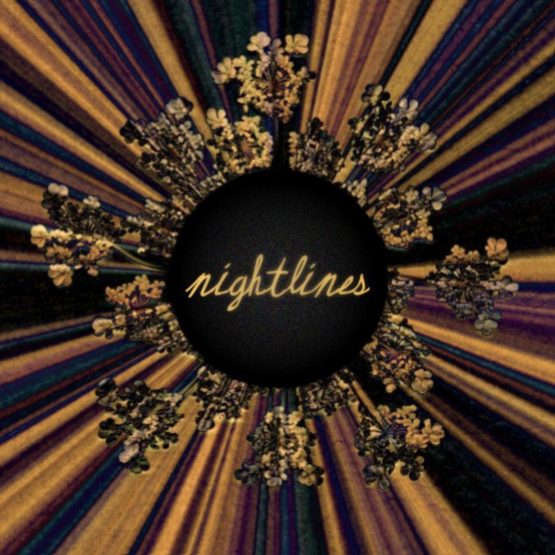 02. Nightlines.jpg