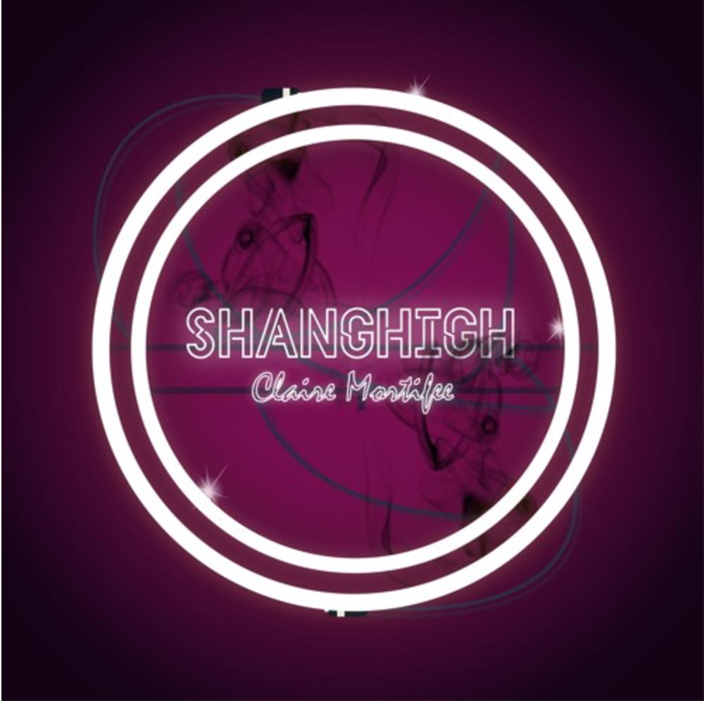 19. Shanghigh.jpg