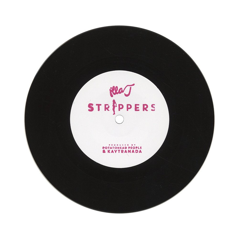 Strippers 7%22.jpg