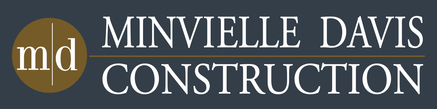 Minvielle Davis Construction