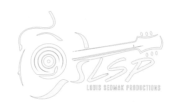 Louis Sedmak Productions