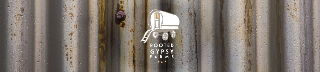 Rooted Gypsy Farms | Farm Fresh Produce in Grand Junction, Colorado