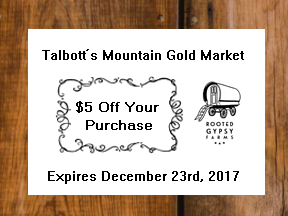 Talbott Farms Coupon.png