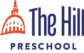 The Hill Preschool