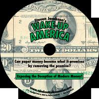 wakeup-cd-t.png