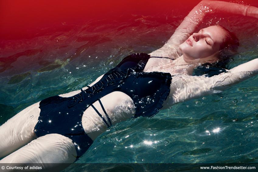 adidas-stellamccartney-swim1.jpg