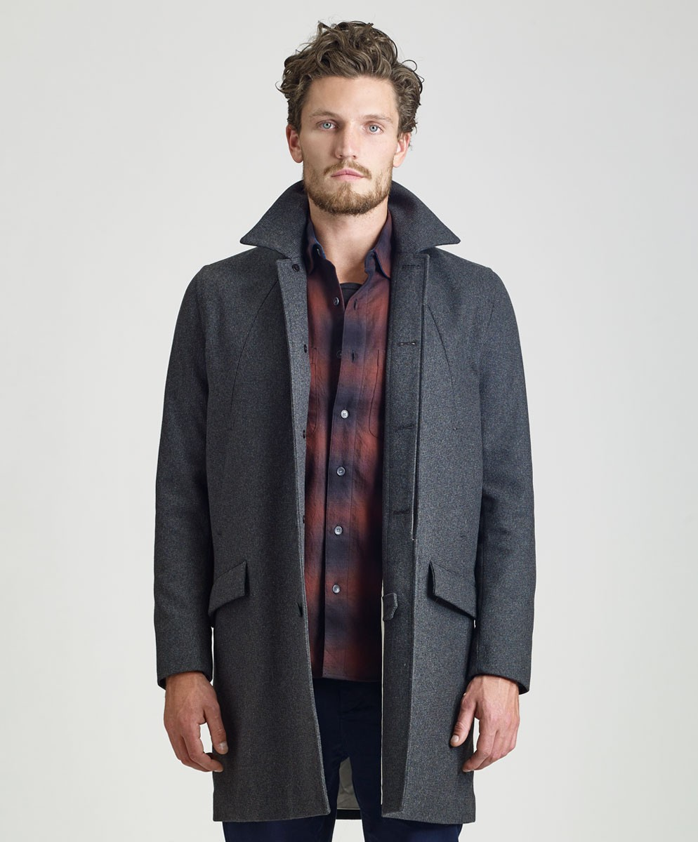 1550001_outerknown_crossingcoat_chh_mf