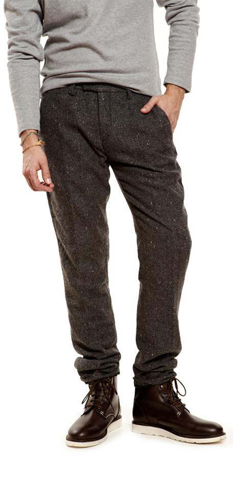 pants1_1024x1024