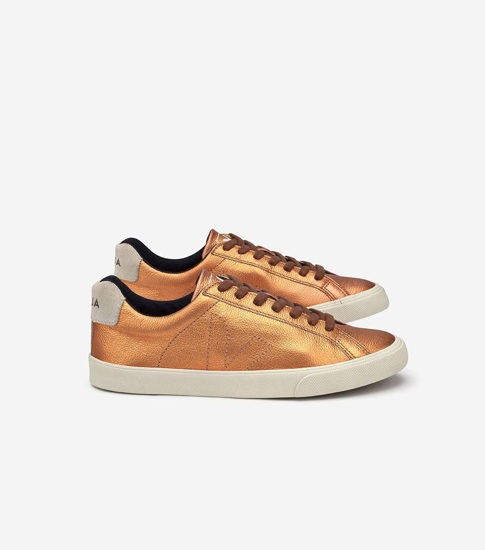 esplar-leather-copper
