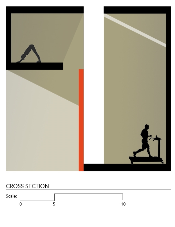 Cross Section-final.jpg