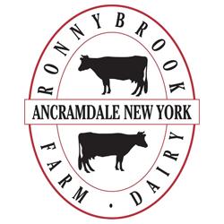 Ronnybrook Farm Logo