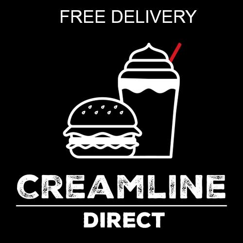 Creamline-Direct-FreeDeliveryLogo.jpg