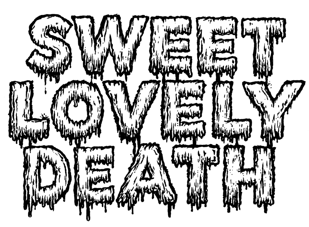 SweetLovelyDeath-01.jpg