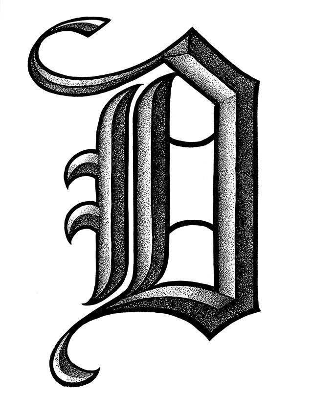 BlackLetter-D_web_V1.png