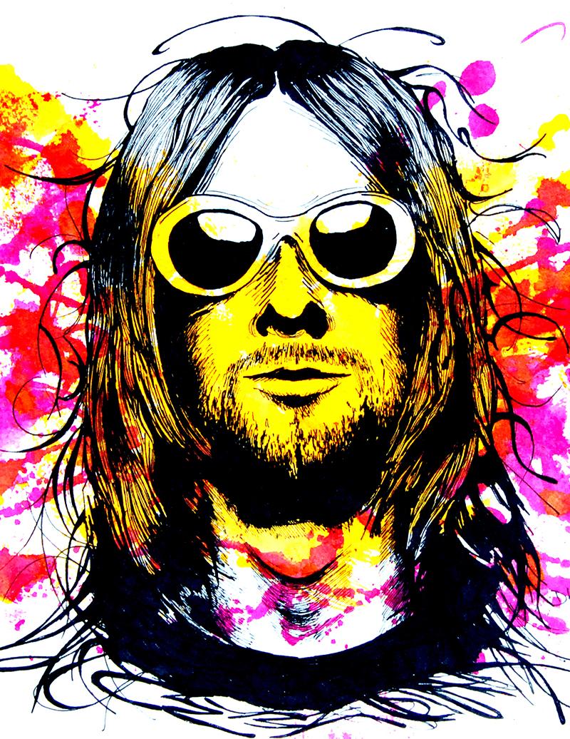 Kurt1.jpg