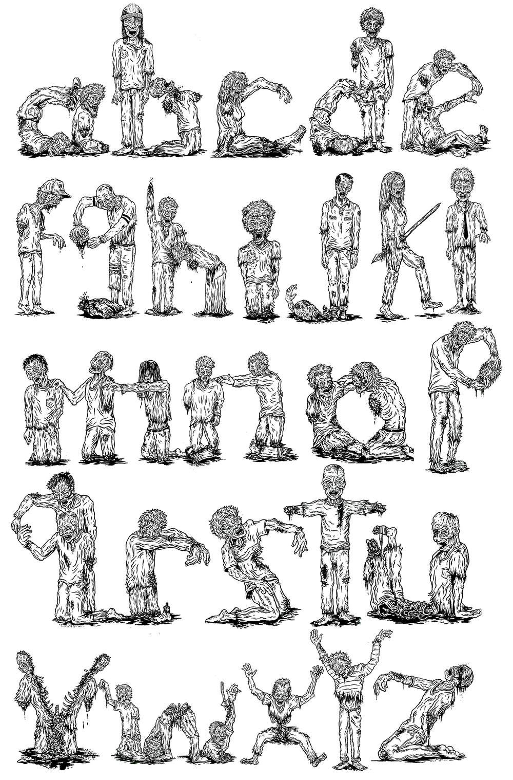 undead-alphabet02.jpg