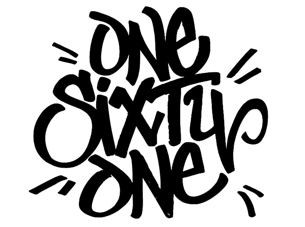 onesixtyone-1_938.jpg