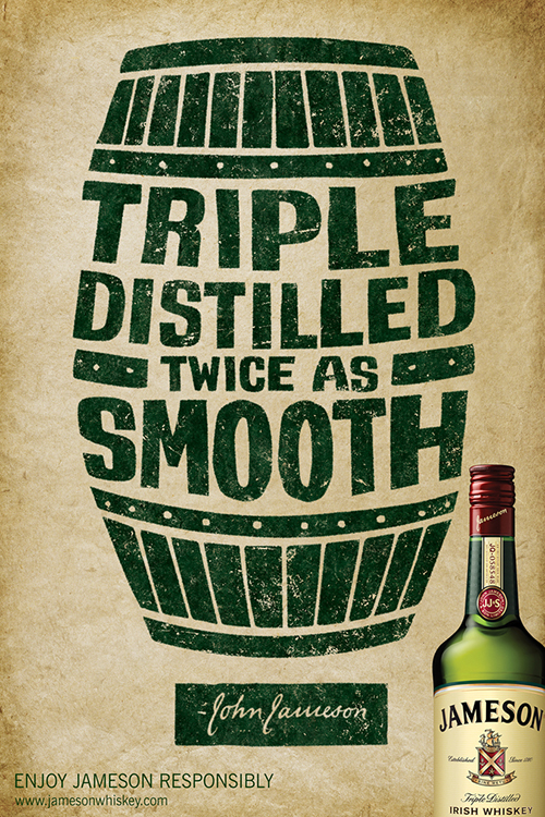 13372_GLOBALMASTER_FULLPAGE_210x297mm_Green_Barrel_V2.jpg