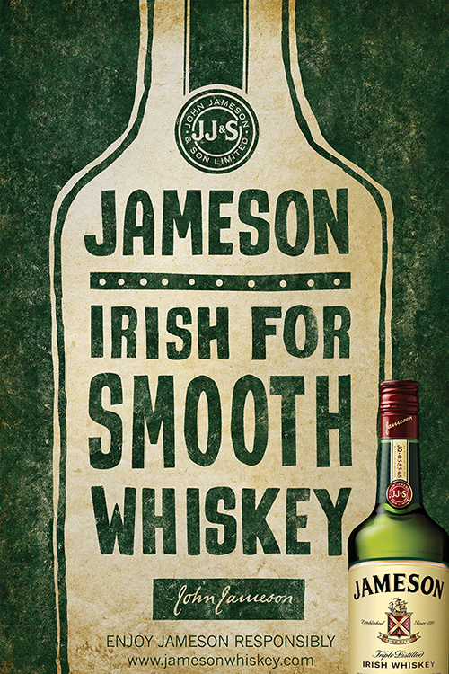 H0170_13372_GLOBAL MASTERS_6SHEET_BOTTLE_V1.jpg
