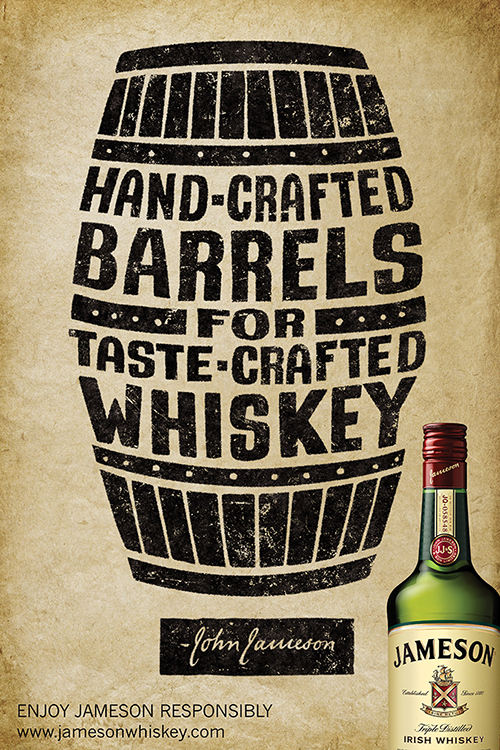 H0170_13372_GLOBAL MASTERS_6SHEET_BARREL_V1.jpg