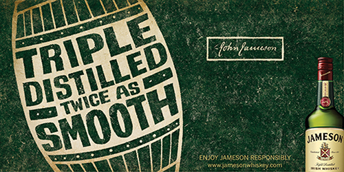 H0170_13372_GLOBAL MASTERS_48SHEET BARREL_V1.jpg
