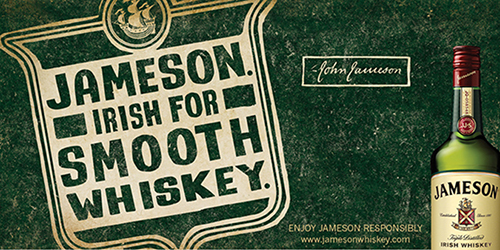 H0170_13372_GLOBAL MASTERS_48SHEET SHIELD_C1_V1.jpg
