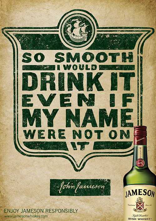 13372_GLOBALMASTER_DOUBLEPAGE_210x297mm_GreenShield_V2.jpg