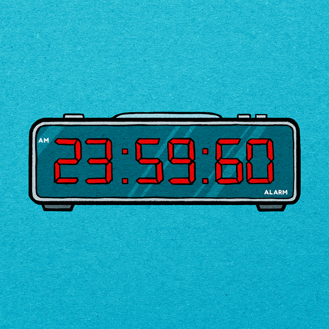 NRG-Illustration_AlarmClock_IG(640x640)v1.jpg